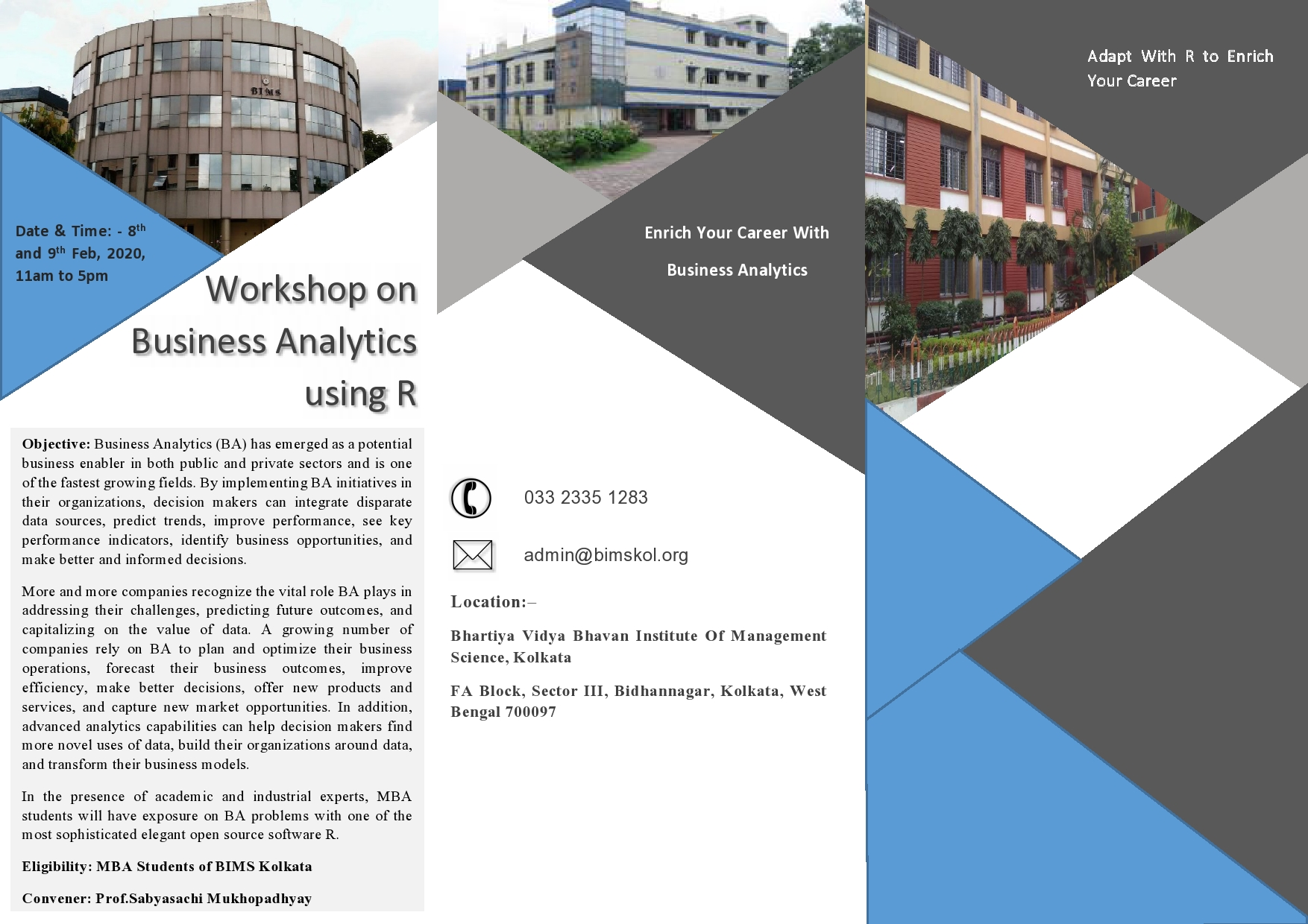 Business-Analytics-Workshop